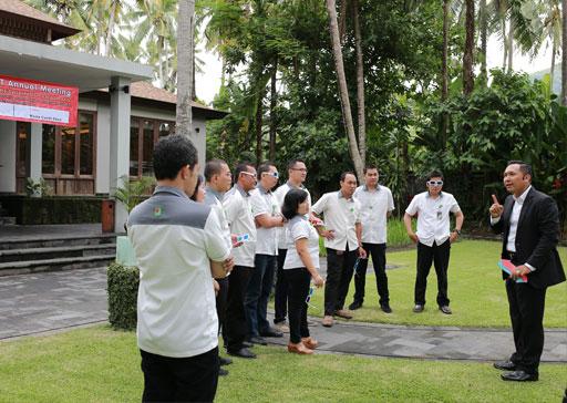manfaat-team-training-ketut-wiratama-pembicara-di-bali-motivator-di-bali