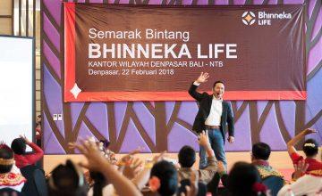 bhineka-life-ketut-wiratama-pembicara-di-bali-motivator-di-bali