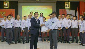 certification-program-training-ketut-wiratama-pembicara-di-bali-motivator-di-bali