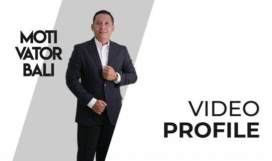 cover-video-profile-ketut-wiratama-pembicara-di-bali-motivator-di-bali