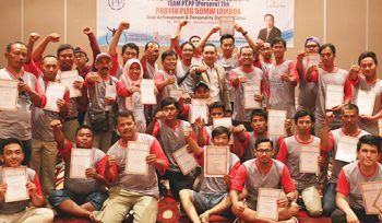 digital-e-learning-training-ketut-wiratama-pembicara-di-bali-motivator-di-bali