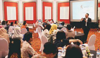 human-resources-training-ketut-wiratama-pembicara-di-bali-motivator-di-bali