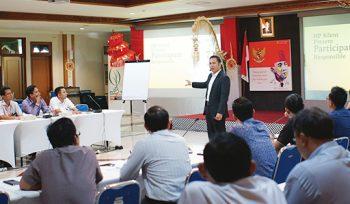 sales-development-training-ketut-wiratama-pembicara-di-bali-motivator-di-bali