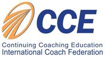 sertifikasi-akreditasi-cce-ketut-wiratama-pembicara-di-bali-motivator-di-bali