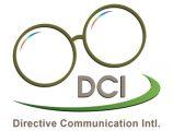 sertifikasi-akreditasi-directive-communication-international-ketut-wiratama-pembicara-di-bali-motivator-di-bali