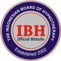 sertifikasi-akreditasi-ibh-ketut-wiratama-pembicara-di-bali-motivator-di-bali