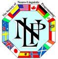 sertifikasi-akreditasi-nlp-ketut-wiratama-pembicara-di-bali-motivator-di-bali
