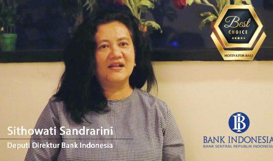 testimoni-bank-indonesia-ketut-wiratama-pembicara-di-bali-motivator-di-bali